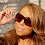 Mariah Carey Settles Sexual Harassment Lawsuit With Ex Manager