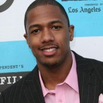 Nick Cannon Speaks to Wendy Williams