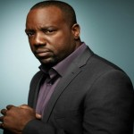 Malik Yoba to Reprise Role in New York Undercover Reboot on ABC