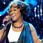 "Erica Campbell Says ""You Don't Need Surgery"