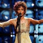 A Whitney Houston Hologram Residency Coming to Vegas