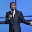 Chris Rock Says He's Recovered From COVID-19