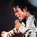 There's a New Michael Jackson Documentary