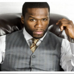 50 Cent Claims Power Will Return for Another Season