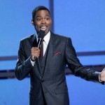 Chris Rock Admits He Cheated on Ex Wife With 3 Women