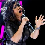 Erica Campbell Explains Controversy