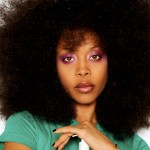 Erykah Badu to Join Dallas Symphony in June