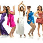 Braxton Family Values Sees Record Low Ratings