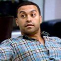 Apollo Nida Back In Prison For Violating Parole