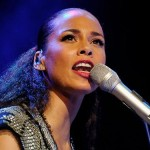 Alicia Keys and Deepak Chopra Launch Meditation Program