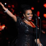 Jill Scott: Nothing Will Stop Me From Believing In Love