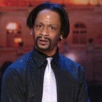 Katt Williams Ordered to Pay $25,000 to a Fan