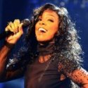 Kelly Rowland and TLC Confirmed for Macy's Thanksgiving Day Parade