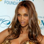 Tyra Banks is Opening a Model Theme Park