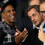 Jay Z Reportly Orders 1000 I Can't Breathe T-Shirts After Recent Brooklyn Nets Game