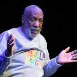 Bill Cosby Guilty on All Counts in Sexual Assault Trial