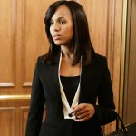 Scandal Recap: Evil Cyrus is Back!