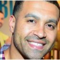 Apollo Nida Released From Prison 'Again'
