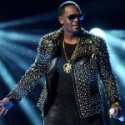 R Kelly's Daughter Says He Still Inspires Her in Music