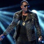 R Kelly's Manager Says He Taped Sex to Prove Consent