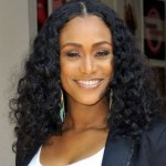 Tami Roman Returning to Basketball Wives