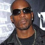 DMX RE-Prosposes to HIs Ex-Fiance