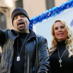 Ice-T Joins Criticism of 'New Jack City's Sequel