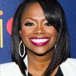 Kandi Burress is Highest Paid Housewive on RHOA Not Nene