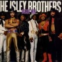 The Isley Brothers and Earth Wind Fire on Verzus Tonight