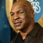 "Mike Tyson Says Michael Jackson Was a ""Player"""
