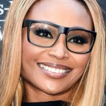 Cynthia Bailey Says She Kept Her Engagement Ring From Peter Thomas