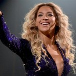 Beyonce Makes $60 Million in Netflix Deal