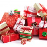 Why You Should Start Saving for Christmas in September