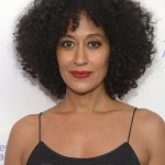 Tracee Ellis Ross To Direct Black-ish Episode