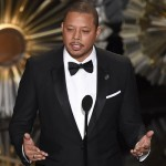 Terrence Howard Says He Done Acting After Empire