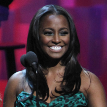 Keisha Knight Pulliam Wins Custody and Divorce