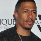 Nick Cannon Still Heart Broken Over Mariah Carey?