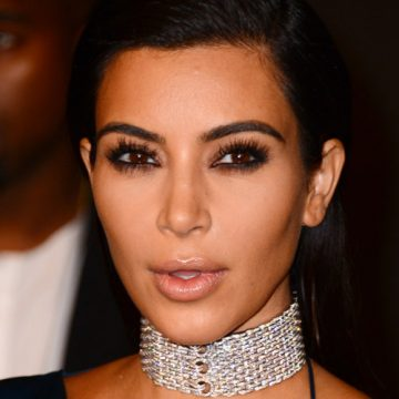 Kim Kardashian Helps Another Inmate Get Out of Jail