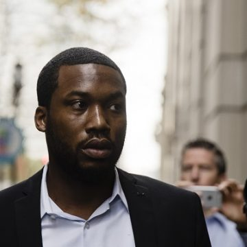 Meek Mill Will Not be Released From Prison