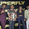 What?? A Remake of Superfly: Check out The Trailer