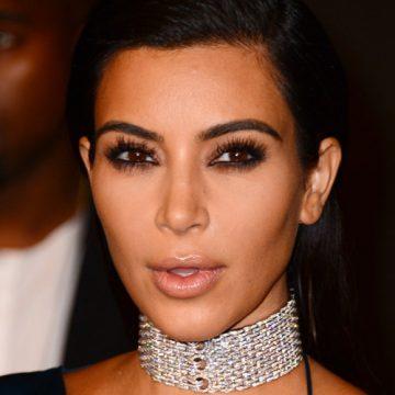 Is Kim Kardashian Done With Kanye West?