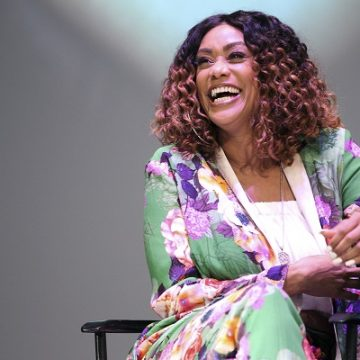 Tami Roman Spin Off Begins This Summer