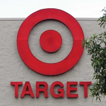 Target Removes Baby Daddy Card From Shelves