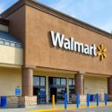 Black Owned Bottled Water Now Sold at Walmart