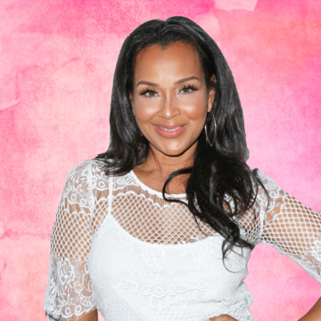 LisaRaye Officially Engaged