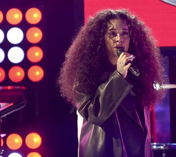 Ella Mai to Perform on Saturday Night Live