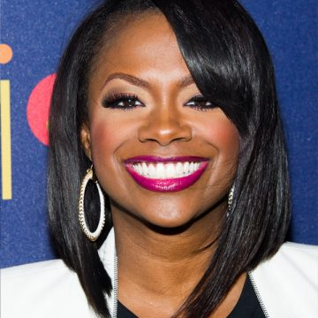 Kandi Burress Called Out by Her Daughter Riley Burress