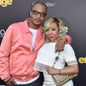 T.I. Says Says Women Don't Want a Man Who Don't Have Other Women