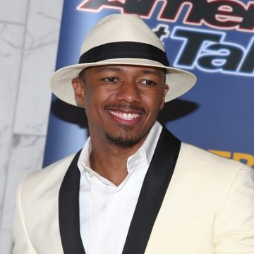 Nick Cannon Says His Woman Will Not Have to Work