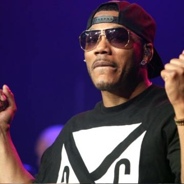 Nelly Wants Assault Accuser to Remove Cloak of Anonymity